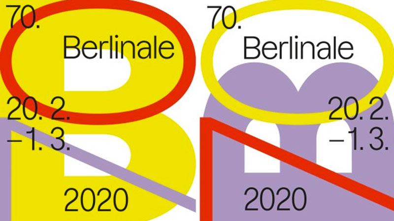 Berlinale 2020, scopri tutte le sinossi, i trailer e gli orari dei film