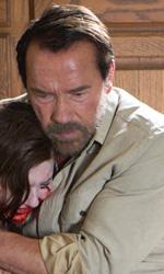 In foto Arnold Schwarzenegger (74 anni) Dall'articolo: Stasera in Tv: i film da non perdere di sabato 25 gennaio 2020.