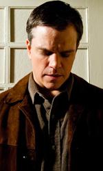 In foto Matt Damon (50 anni) Dall'articolo: Stasera in Tv: i film da non perdere di venerdì 28 febbraio 2020.