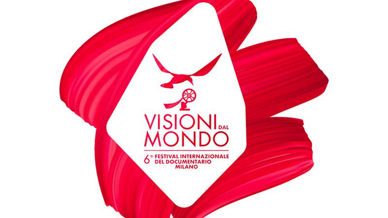 Visioni dal Mondo 2020, aperti  i concorsi della manifestazione