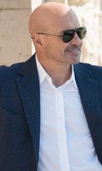 Il commissario Montalbano - Salvo amato, Livia mia rimane al cinema fino al 4 Marzo
