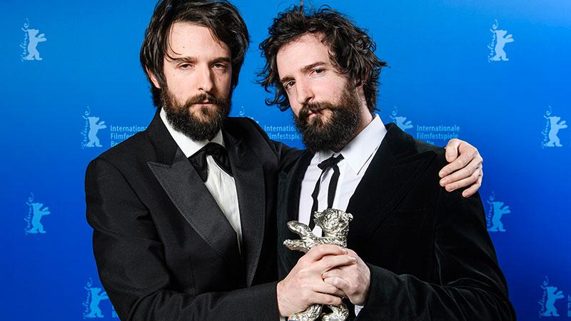Berlinale 2020, Favolacce vince il premio per la Miglior Sceneggiatura