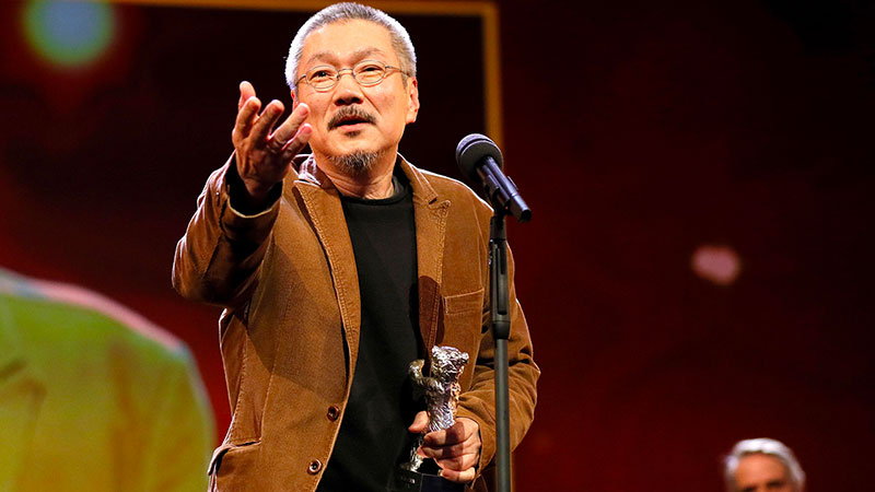 Berlinale 2020, Hong Sang-soo vince il premio alla Miglior Regia per The Woman Who Ran