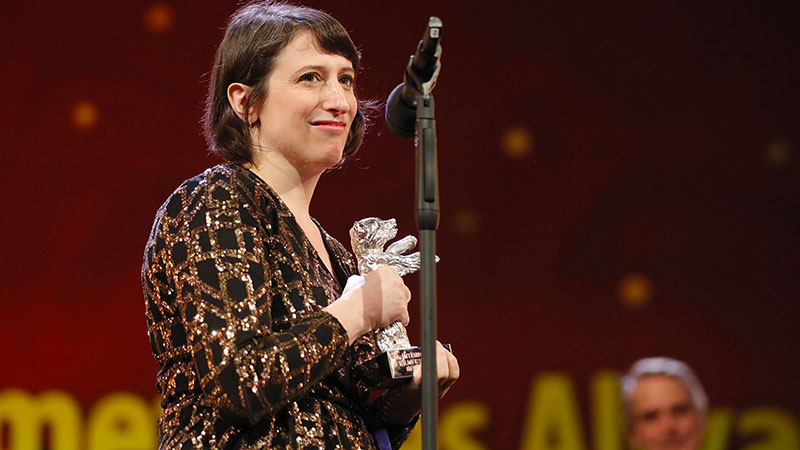 Berlinale 2020, Never Rarely Sometimes Always vince il Gran Premio della Giuria