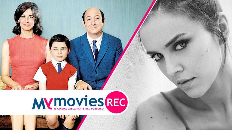 Il piccolo Nicolas e i suoi genitori, la video recensione