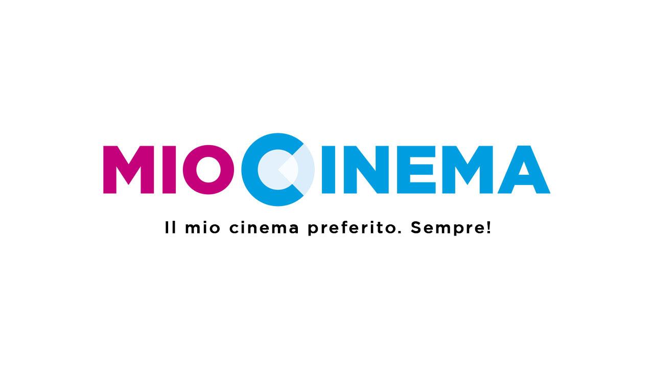 MioCinema, nasce con MYmovies la prima comunità digitale del cinema d'autore