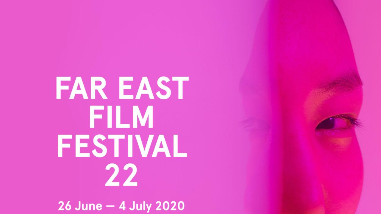Face to face, Heart to Heart: Il Far East riparte online il 26 giugno