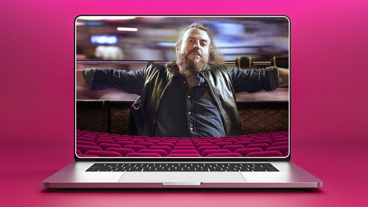 #iorestoacasa: Stasera Il più grande sogno al cinema online
