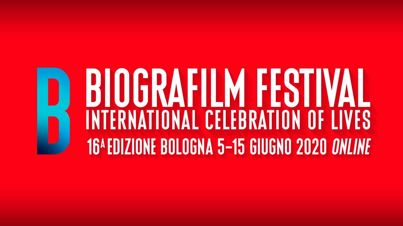 Il Biografilm Festival, al via un'edizione digitale con un occhio a un futuro più internazionale