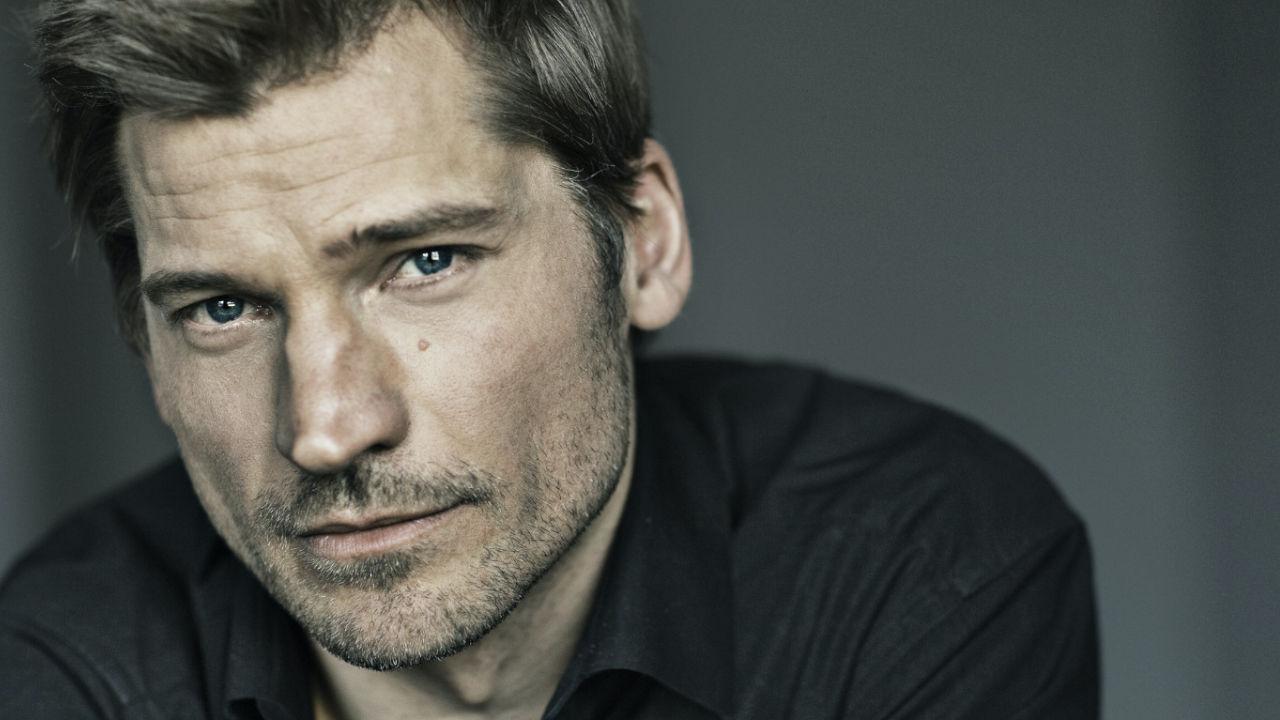 Taormina Film Fest 2020, Nikolaj Coster-Waldau è il primo ospite internazionale