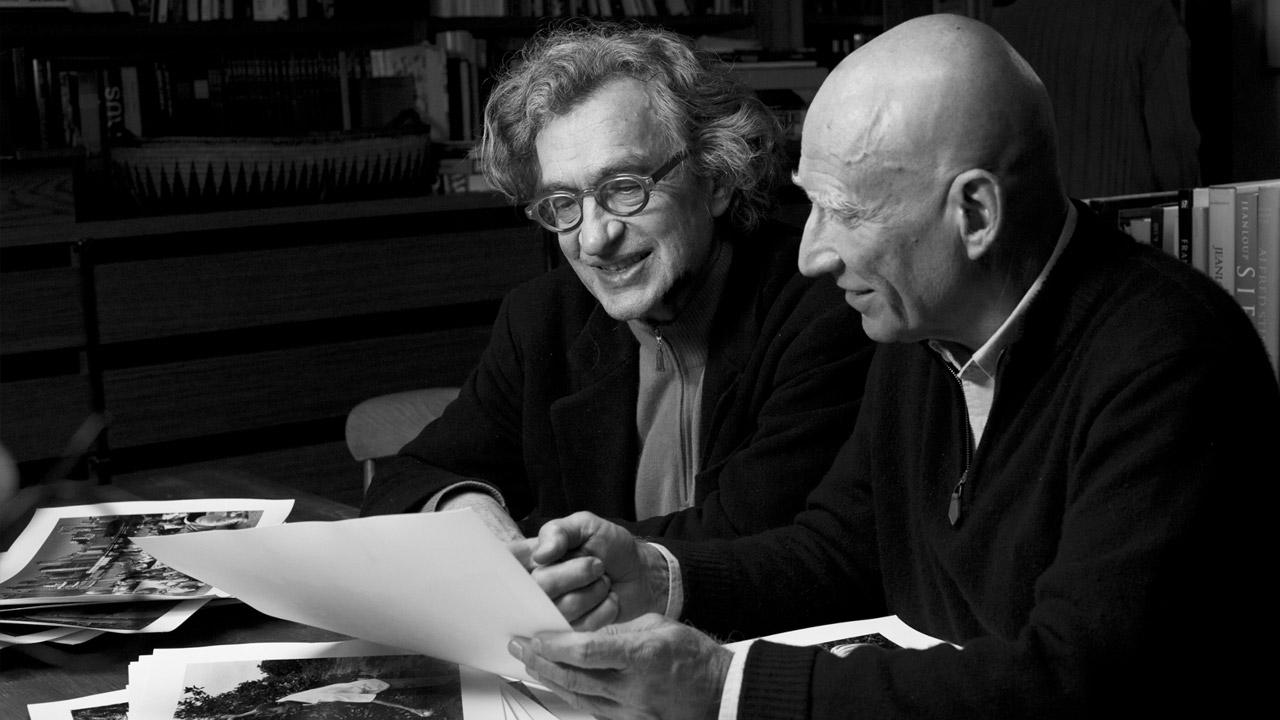 Libero Cinema in Libera Terra, scopri i film della 15esima edizione