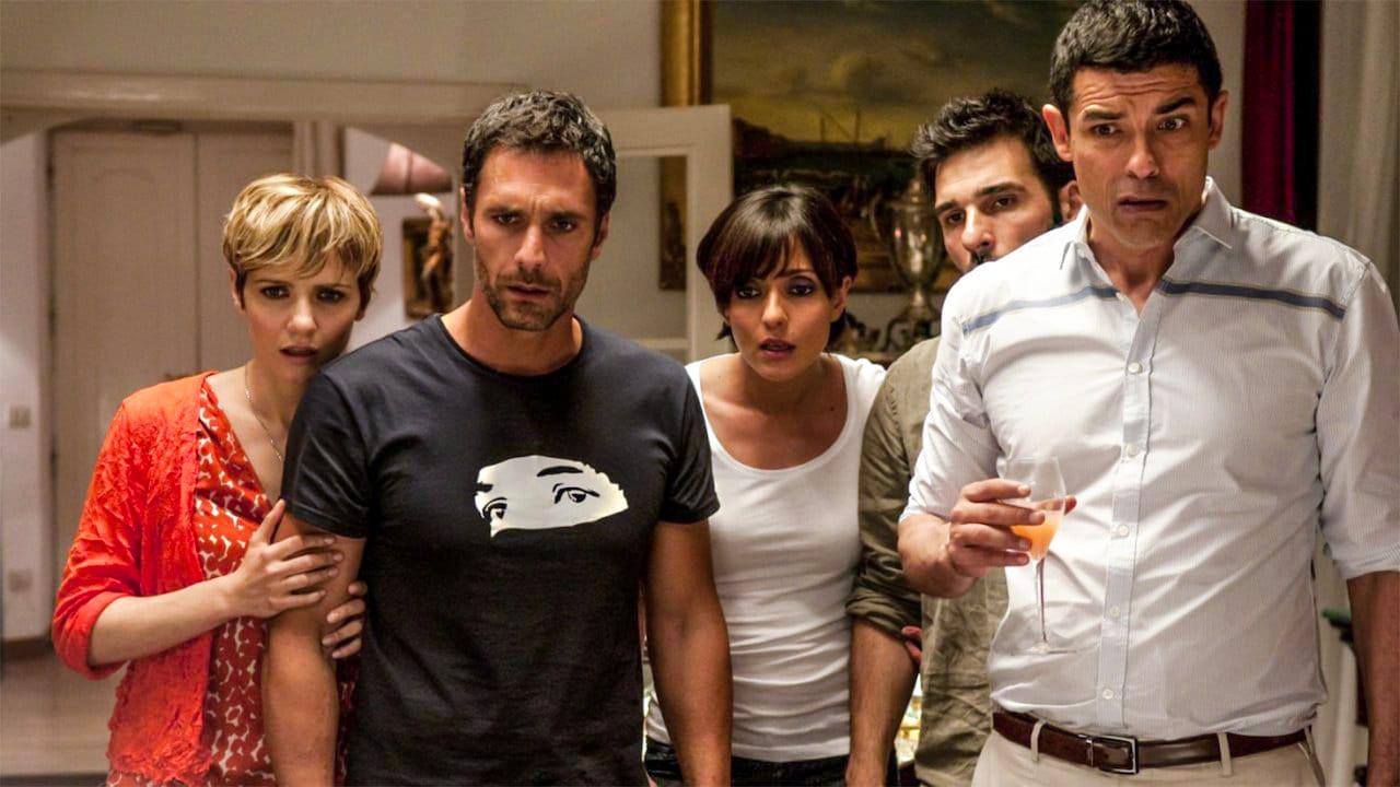 Stasera in TV: I film da non perdere di martedì 14 luglio 2020
