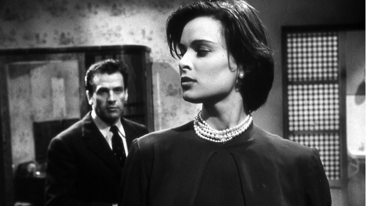 Venezia 77, tutti i film restaurati di Venezia Classici al Cinema Ritrovato di Bologna