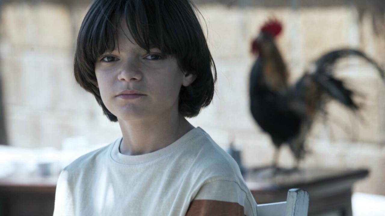 Favolacce, su IBS il DVD del film italiano dell'anno