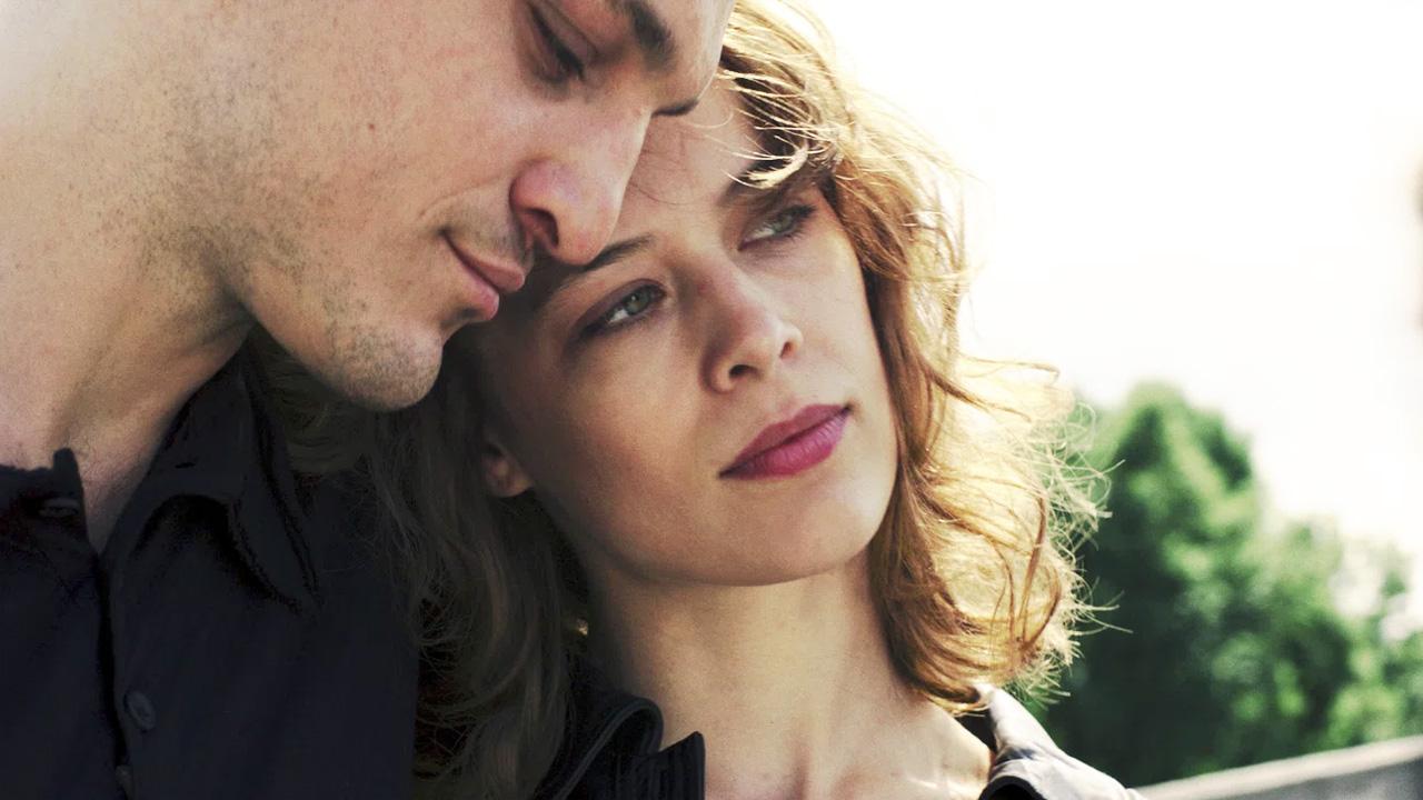 In foto Paula Beer (26 anni) Dall'articolo: Undine, da giovedì 24 settembre al cinema.