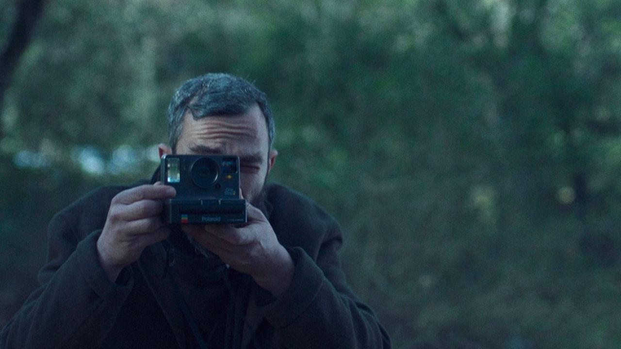 -  Dall'articolo: Mila, gli spettatori della Sala Web conquistati dall'intensità del cinema greco .