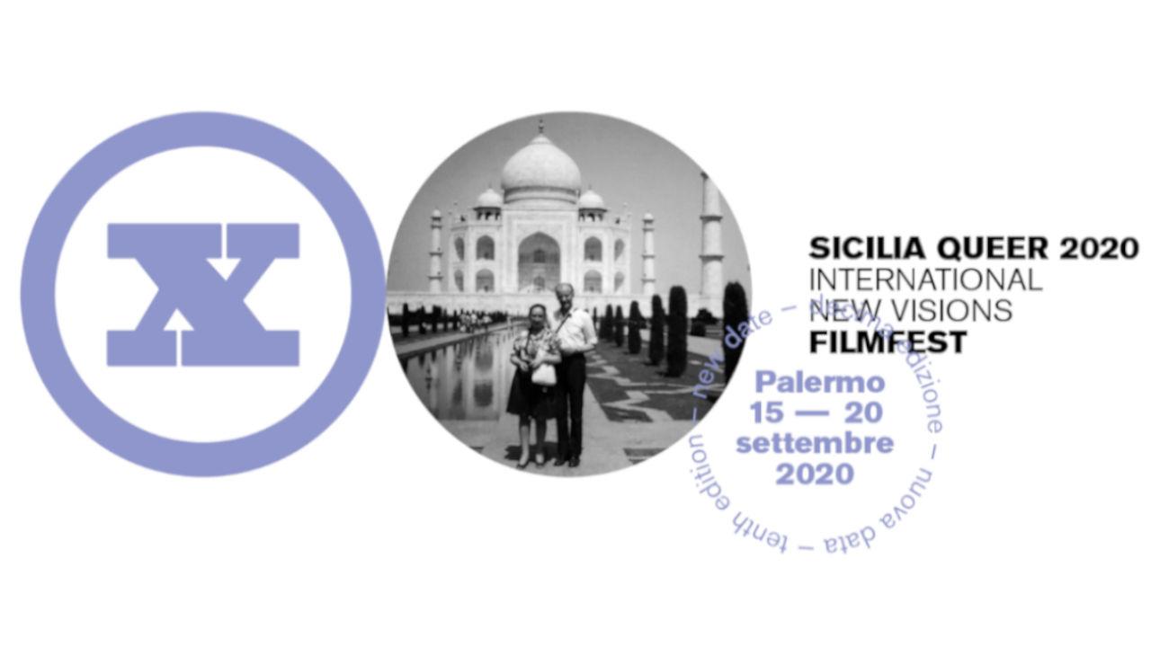 Sicilia Queer Filmfest 2020, la decima edizione del festival arriva su MYmovies