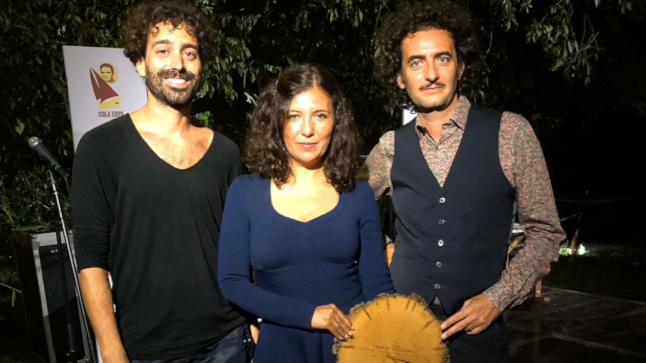 Venezia 77, The man who sold his skin vince il premio per l'inclusione Edipo Re