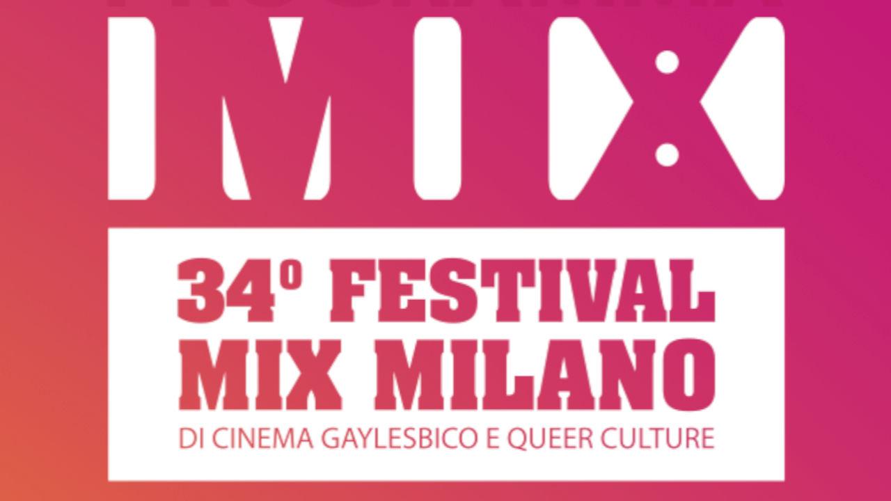 Festival MIX Milano 2020: Inclusione, diritti e partecipazione in streaming su MYmovies
