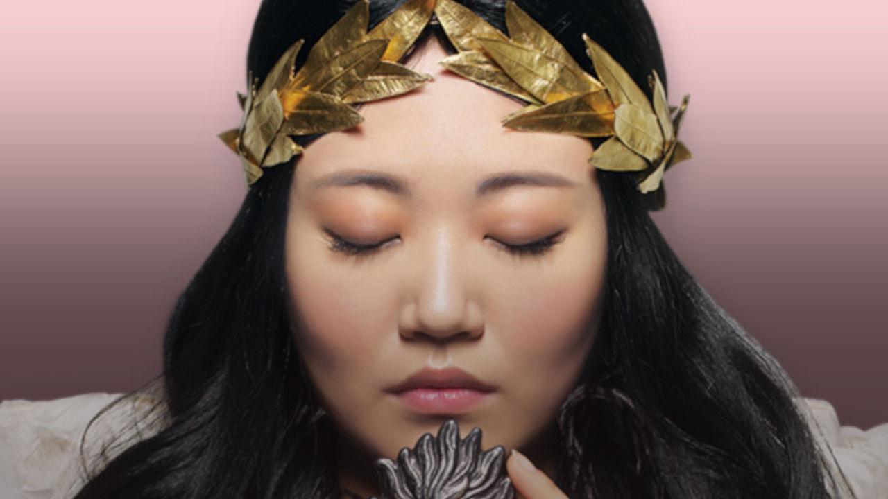 Korea Film Fest 2020, un'edizione ibrida più forte di ogni rinvio