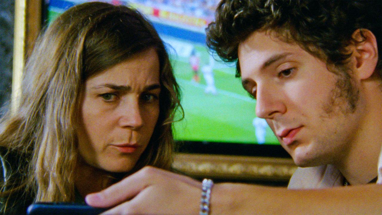 Imprevisti digitali, il trailer italiano del film di Delépine e Kervern