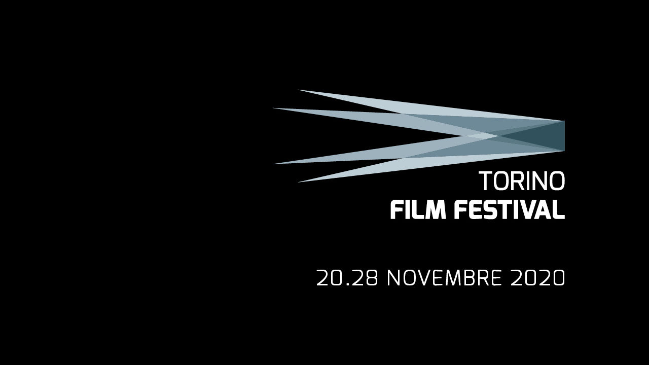 Il Torino Film Festival sotto una nuova stella per l'edizione 2020