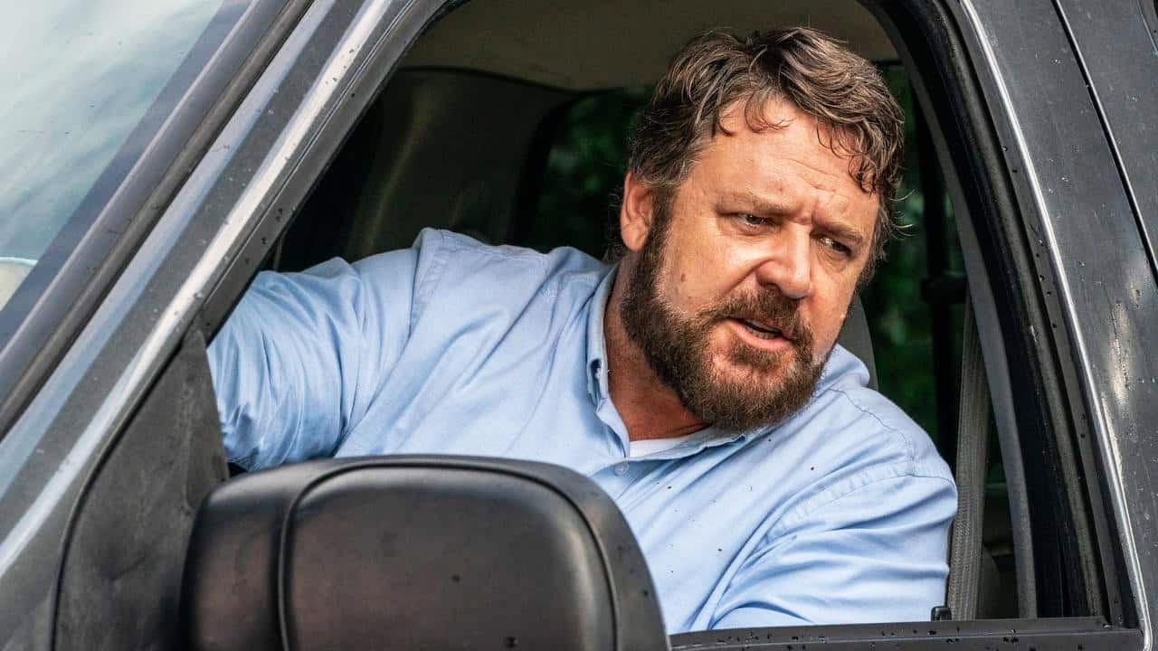 Il giorno sbagliato detronizza Tenet: è il nuovo leader del box office