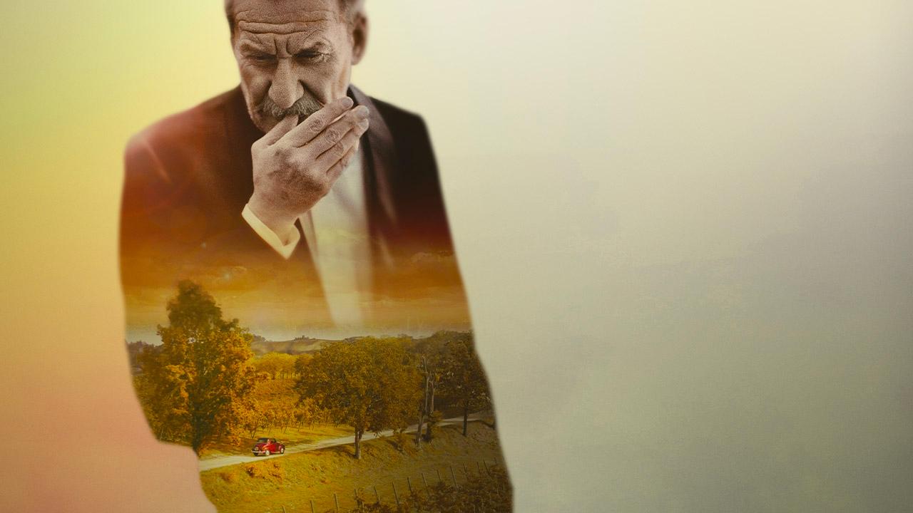 Novità al box office: Paolo Conte - Via con me stacca tutti e conquista la vetta