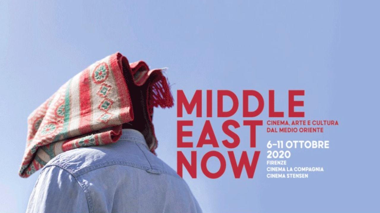 Middle East Now 2020, alla scoperta del Medio Oriente in streaming su MYmovies