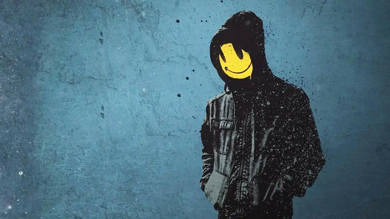 Banksy e la natura criminale dell'arte