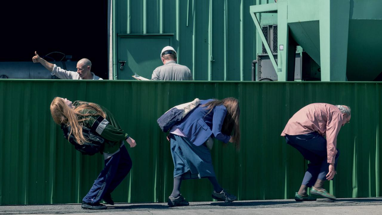 Alice nella città: Kajillionaire si aggiudica il Premio per il Miglior Film