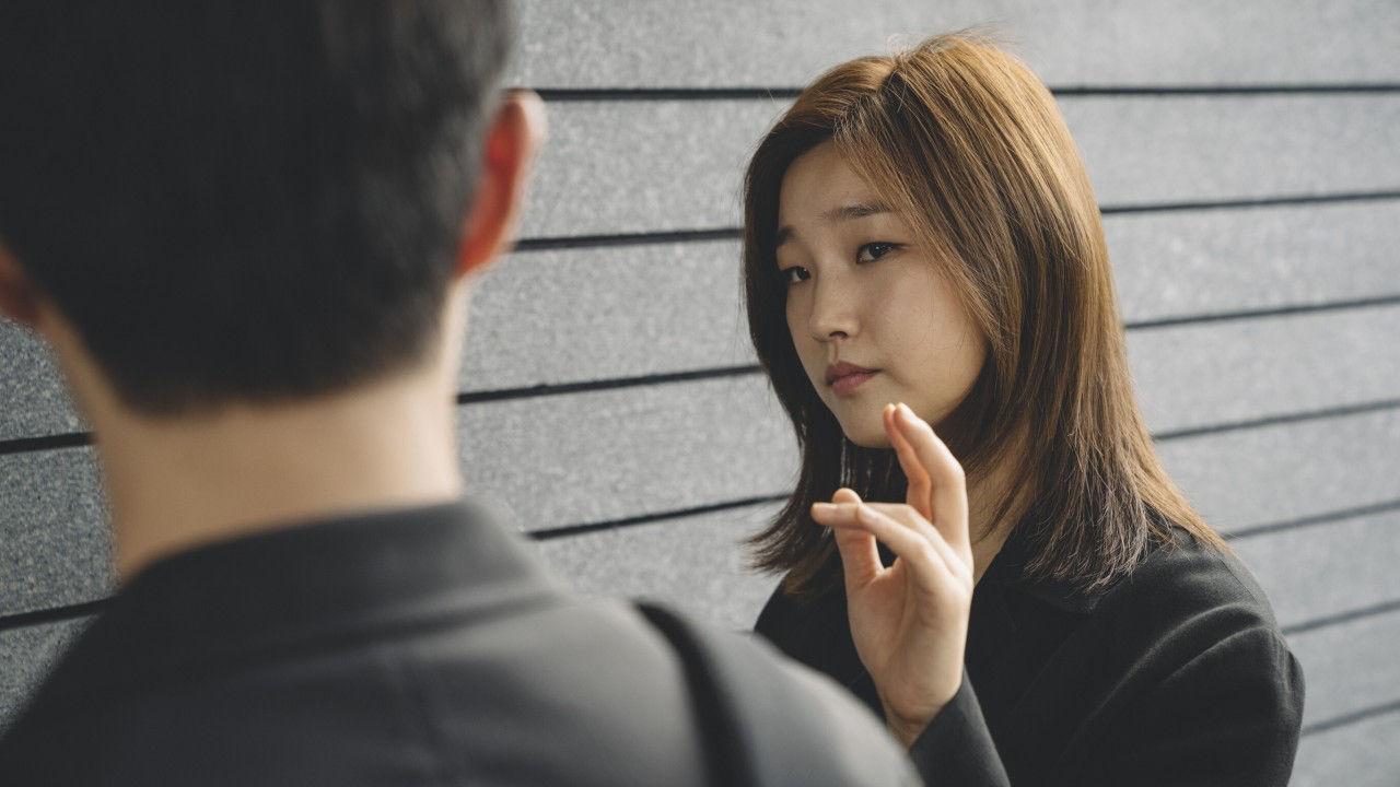 -  Dall'articolo: Asian Film Awards Academy - I vincitori della 14.ma edizione .