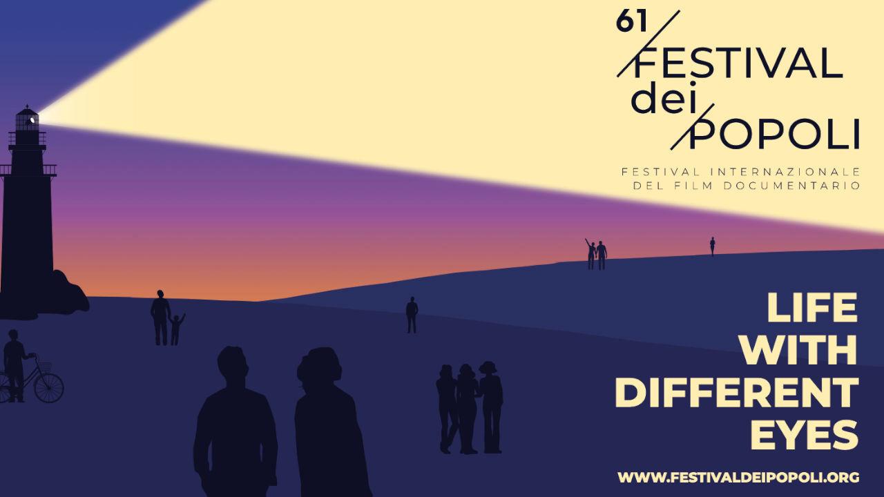 Festival dei Popoli 2020: il meglio del documentario in streaming su MYmovies