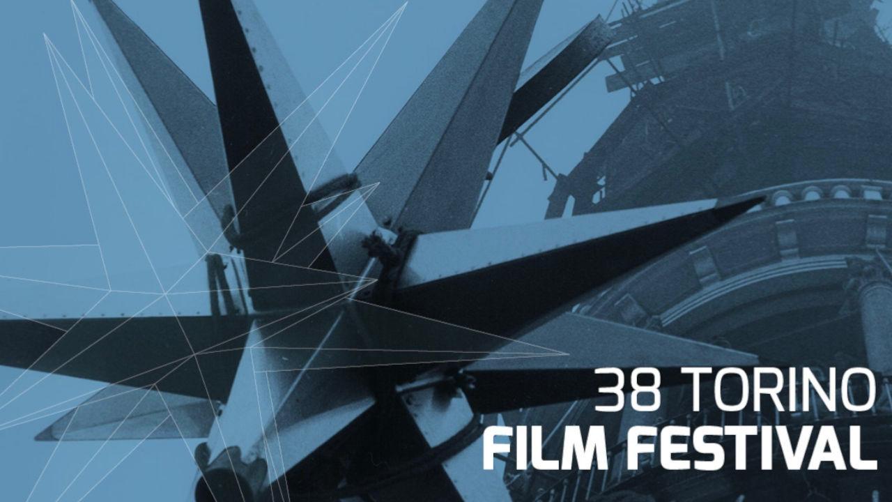 Erge la stella della Mole. 38 TFF - Tutti i film su MYmovies