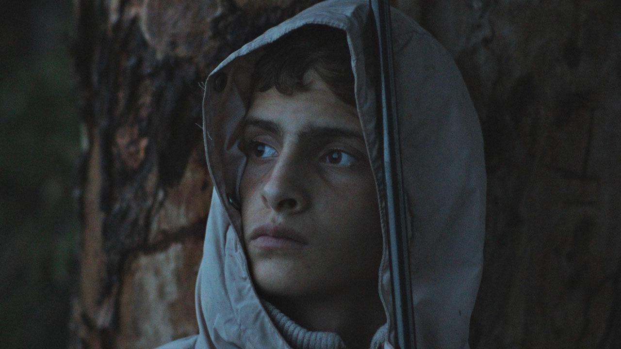 Oscar 2021, Notturno di Gianfranco Rosi è il film scelto per rappresentare l'Italia