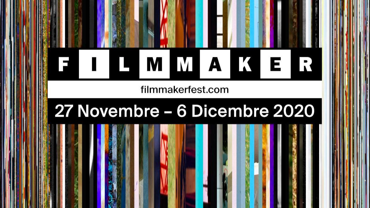 Filmmaker, su MYmovies un appuntamento imprescindibile per il cinema di ricerca
