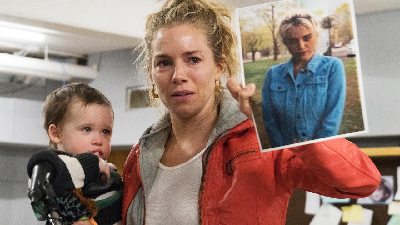 American Woman di Jake Scott apre la XX edizione del MIFF Awards