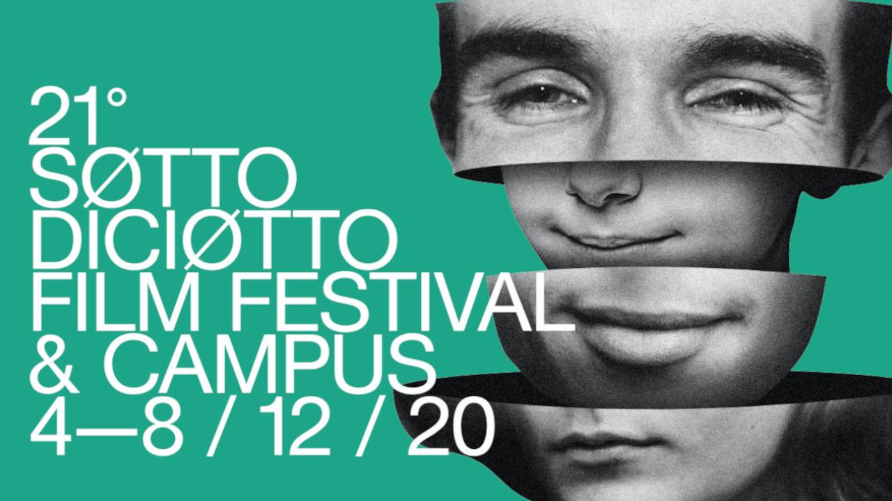21° Sottodiciotto Film Festival & Campus, dal 4 dicembre in streaming su MYmovies