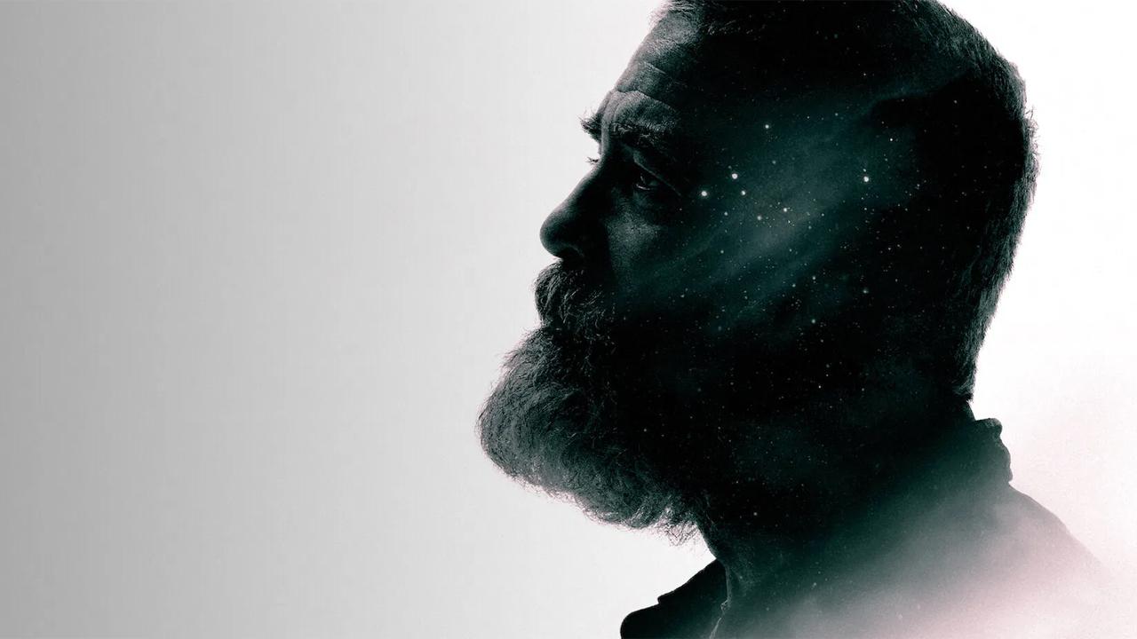 The Midnight Sky, una riflessione sul destino segnato dell'umanità e sul suo possibile futuro