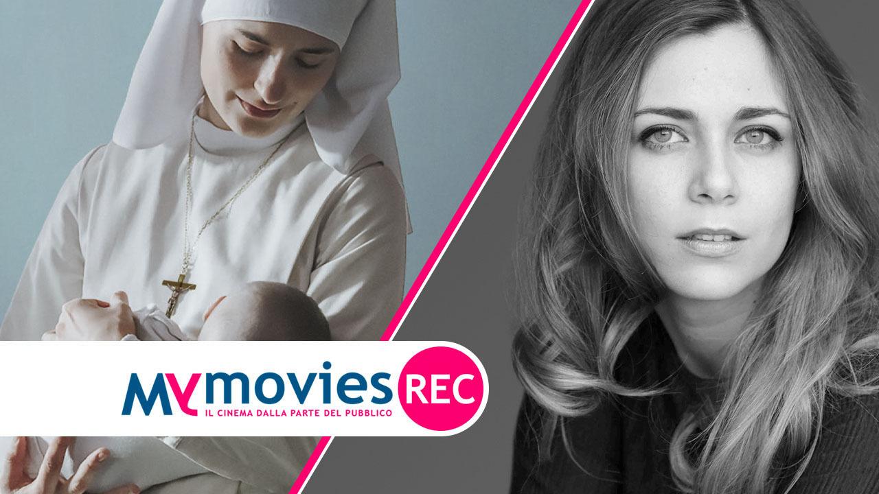 -  Dall'articolo: Maternal, la video recensione del film .