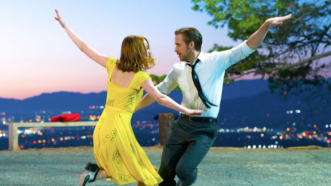 In foto Emma Stone (33 anni) Dall'articolo: Stasera in TV: i film da non perdere di martedì 5 gennaio 2021.