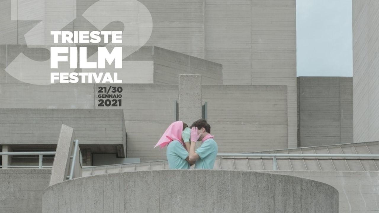 32. Trieste Film Festival, su MYmovies una ricca rassegna che guarda ad est