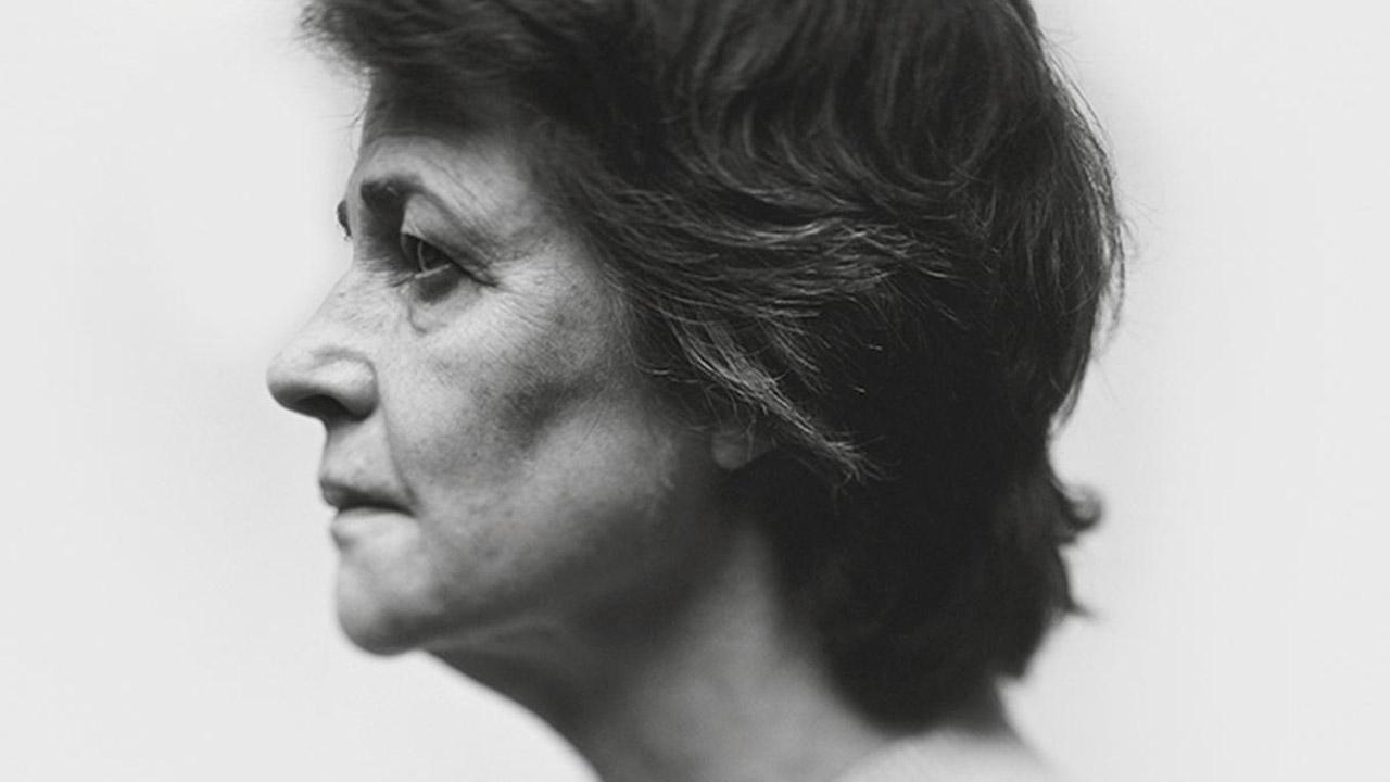 IWONDERFULL, tre autori per celebrare il cinema italiano