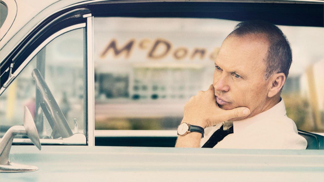 In foto Michael Keaton (70 anni) Dall'articolo: Stasera in TV: i film da non perdere di martedì 9 febbraio 2021.