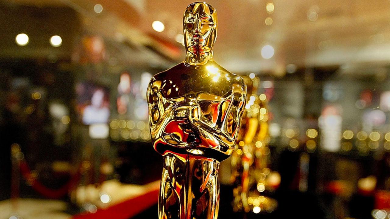 Oscar 2021, è record al femminile - Tutte le nomination