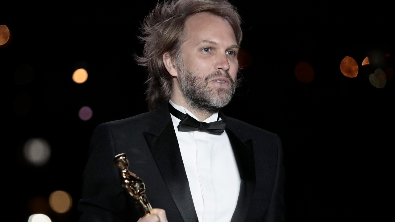 Oscar 2021, a The Father - Nulla è come sembra il premio per la Miglior sceneggiatura non originale