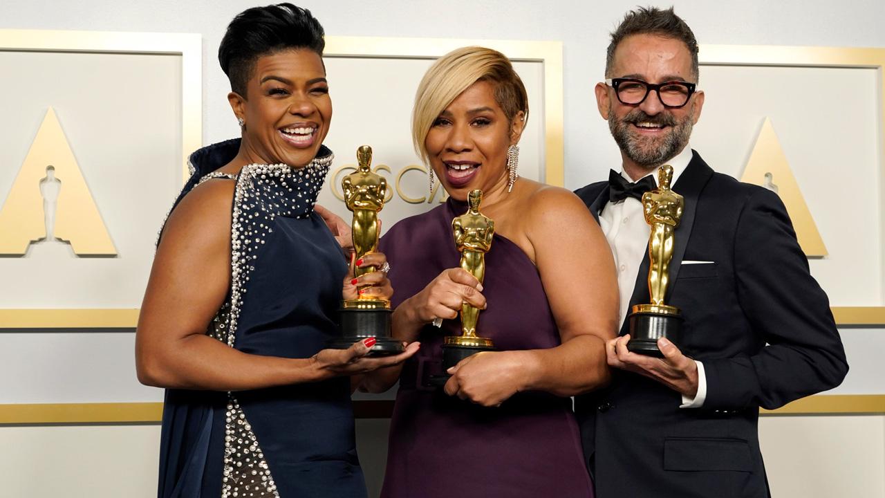 Oscar 2021, Ma Rainey's Black Bottom vince per il Miglior Trucco