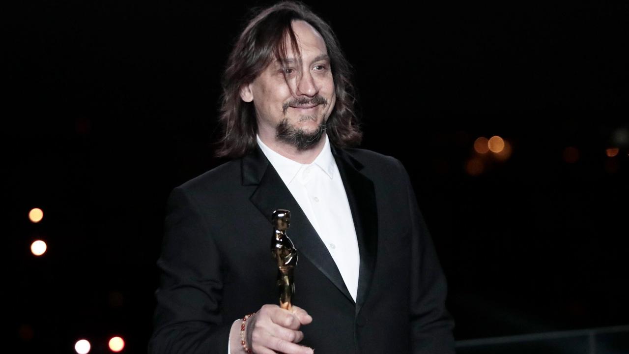 Oscar 2021, Sound of Metal vince il premio per il Miglior suono