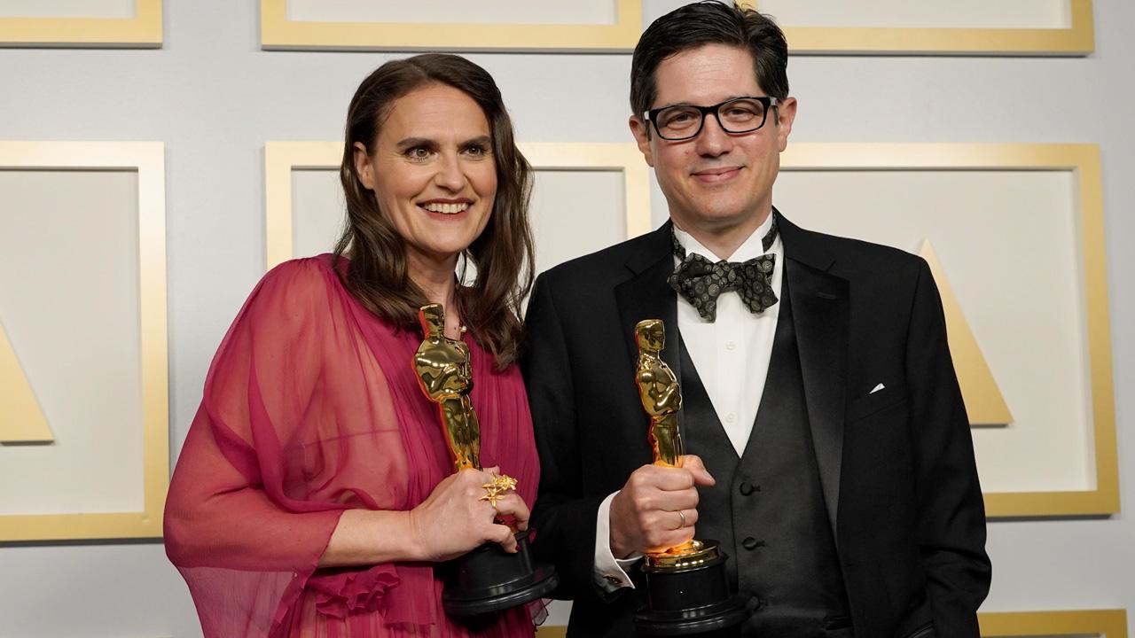 Oscar 2021, Colette vince il premio al Miglior Corto Documentario