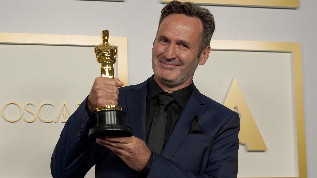 Oscar 2021, Tenet vince il premio per i Migliori effetti speciali